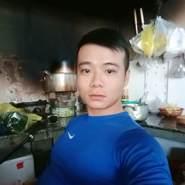 giak634's profile photo