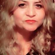 leylai939887's profile photo