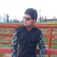 fazalm322196's profile photo