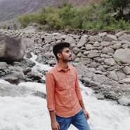 qutabuddinahmad's profile photo