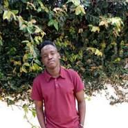 stevek35504's profile photo