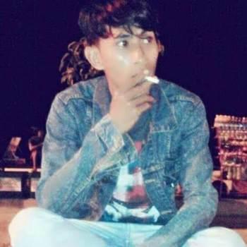 yunisaa786068_Sulawesi Selatan_Single_Male