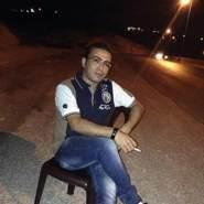 akramal_hawwari's profile photo