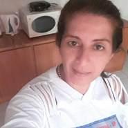 vidaliaa812177's profile photo