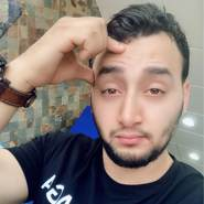 omarabdelhakim's profile photo