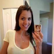 jennifer461198's profile photo