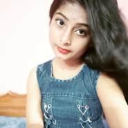 nil_balika's profile photo