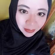 fieeeee's profile photo