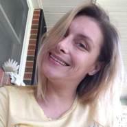 melonie403197's profile photo