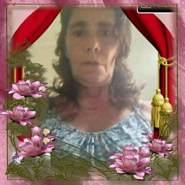 mariag1958's profile photo
