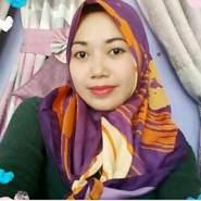 nusratr123397's profile photo