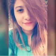 sanakhan23143's profile photo