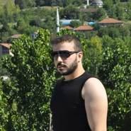 mhmda626664's profile photo