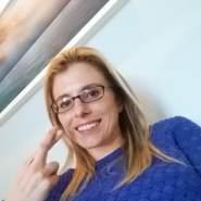 angelinar9561's profile photo