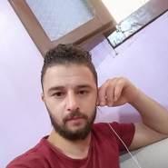 tahira909606's profile photo