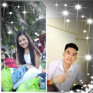 jennyv963910's profile photo