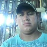 misaelronaldarroyoca's profile photo