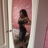 _yaroslava1's profile photo