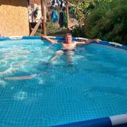 manuela2440's profile photo