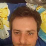 lukas742656's profile photo