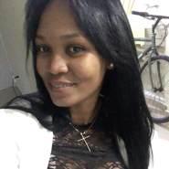 gabrielak337042's profile photo