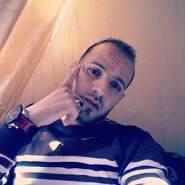 mohamda462789's profile photo