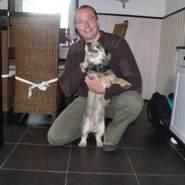 foster4098's profile photo