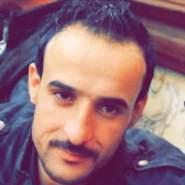 abdulrahmanajloni's profile photo