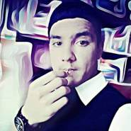 ibraheemz1276's profile photo