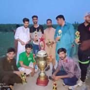 adnandani12's profile photo