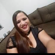 lilianes165047's profile photo