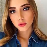 nouritw's profile photo
