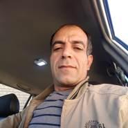 mortezab583857's profile photo