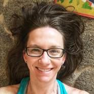 ava2178's profile photo