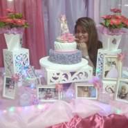 maritas20's profile photo