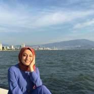 alid239180's profile photo
