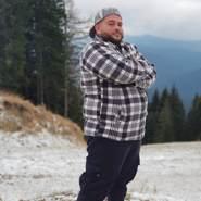 robbyr134666's profile photo