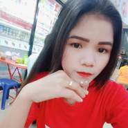 panadda272432's profile photo
