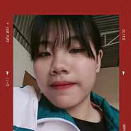 phunng_thi_thuy_hau_'s profile photo