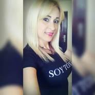 yari04's profile photo