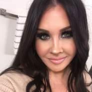 austinw788906's profile photo