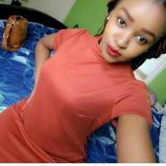 lisa229220's profile photo