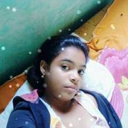 eleydisg's profile photo