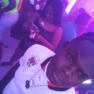 joselos169859's profile photo