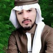 rajar77438's profile photo