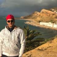 feDi914's profile photo