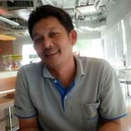 pasan566535's profile photo