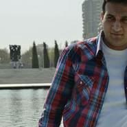 Namiq89's profile photo