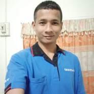 NickNiphon101's profile photo