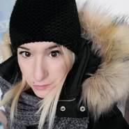 BLONDGIRL93's profile photo